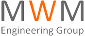 MWM Engineering Group